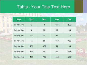 Vienna PowerPoint Template - Slide 55