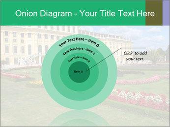 Vienna PowerPoint Template - Slide 61