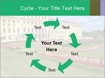 Vienna PowerPoint Template - Slide 62