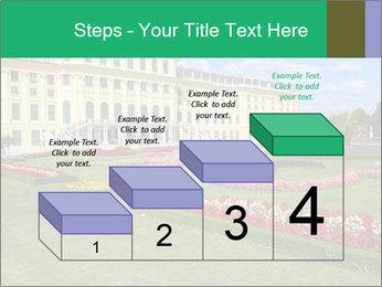 Vienna PowerPoint Template - Slide 64