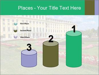 Vienna PowerPoint Template - Slide 65