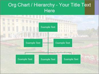 Vienna PowerPoint Template - Slide 66
