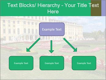 Vienna PowerPoint Template - Slide 69