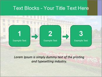 Vienna PowerPoint Template - Slide 71