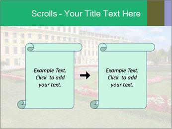 Vienna PowerPoint Template - Slide 74