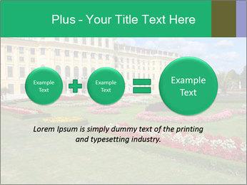 Vienna PowerPoint Template - Slide 75