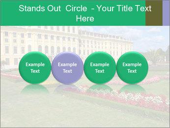 Vienna PowerPoint Template - Slide 76