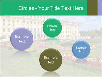 Vienna PowerPoint Template - Slide 77