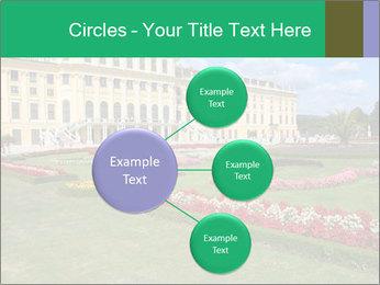 Vienna PowerPoint Template - Slide 79