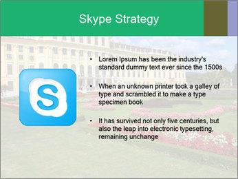 Vienna PowerPoint Template - Slide 8