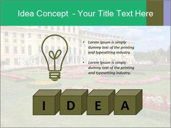 Vienna PowerPoint Template - Slide 80