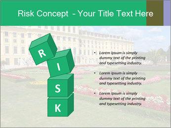 Vienna PowerPoint Template - Slide 81