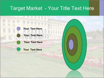 Vienna PowerPoint Template - Slide 84
