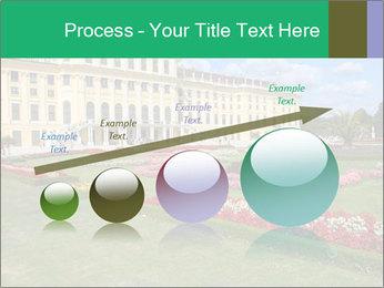 Vienna PowerPoint Template - Slide 87