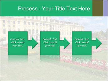Vienna PowerPoint Template - Slide 88