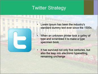 Vienna PowerPoint Template - Slide 9