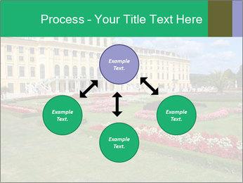 Vienna PowerPoint Template - Slide 91