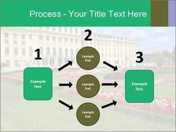 Vienna PowerPoint Template - Slide 92