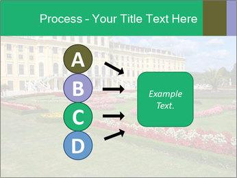 Vienna PowerPoint Template - Slide 94