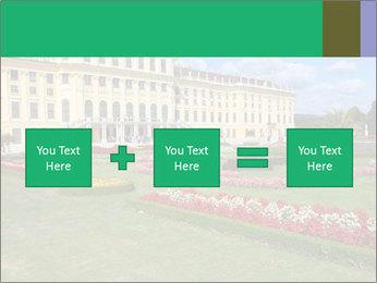 Vienna PowerPoint Template - Slide 95