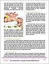 0000092464 Word Template - Page 4