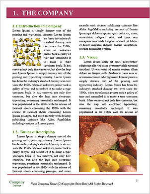 0000092465 Word Template - Page 3