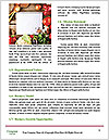 0000092465 Word Templates - Page 4