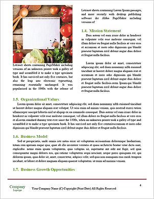 0000092465 Word Template - Page 4