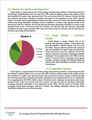 0000092465 Word Template - Page 7