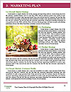 0000092465 Word Templates - Page 8
