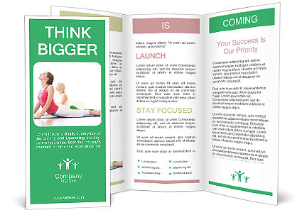 0000092467 Brochure Template