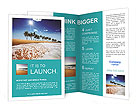 0000092468 Brochure Template