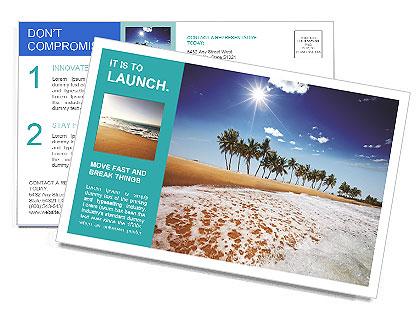 0000092468 Postcard Templates