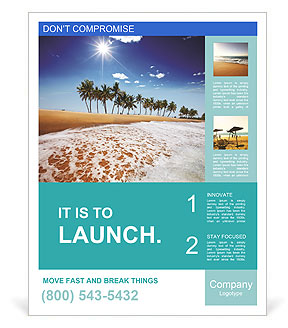 0000092468 Poster Template