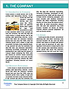 0000092468 Word Template - Page 3