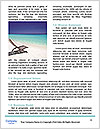 0000092468 Word Template - Page 4