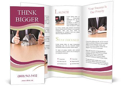 0000092469 Brochure Template