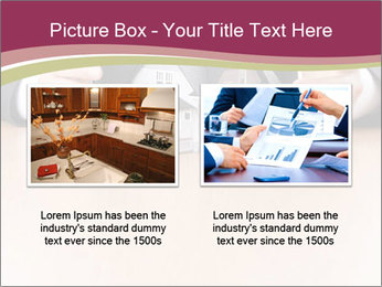 Real estate concept PowerPoint Template - Slide 18