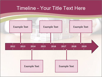 Real estate concept PowerPoint Templates - Slide 28