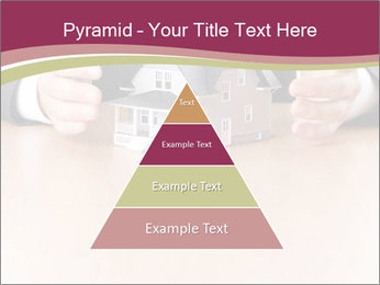 Real estate concept PowerPoint Template - Slide 30