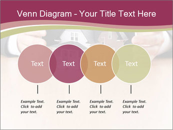 Real estate concept PowerPoint Templates - Slide 32
