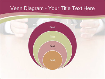Real estate concept PowerPoint Template - Slide 34