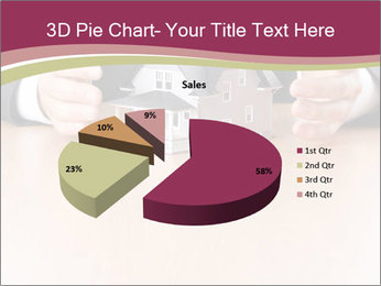 Real estate concept PowerPoint Templates - Slide 35