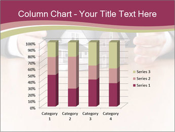 Real estate concept PowerPoint Template - Slide 50