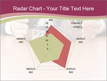 Real estate concept PowerPoint Templates - Slide 51