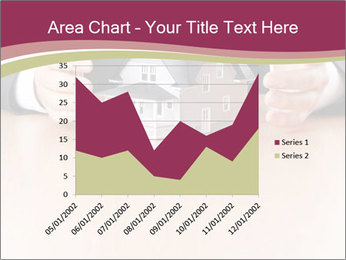 Real estate concept PowerPoint Template - Slide 53