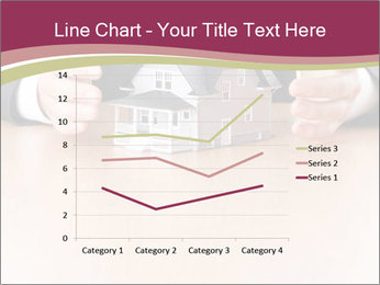 Real estate concept PowerPoint Templates - Slide 54