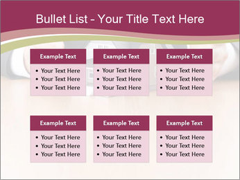 Real estate concept PowerPoint Templates - Slide 56