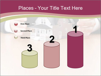 Real estate concept PowerPoint Templates - Slide 65