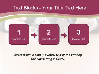 Real estate concept PowerPoint Templates - Slide 71